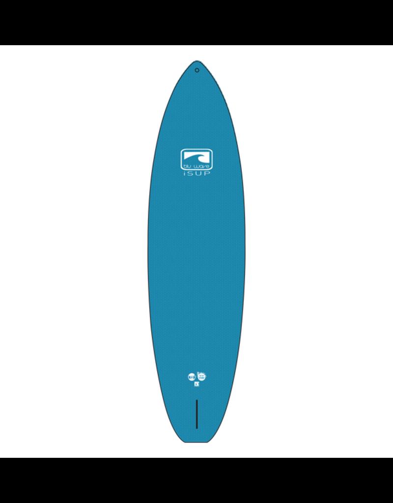BLU WAVE BLU WAVE Allsport 10'10'' Inflatable Sup