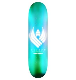 POWELL-PERALTA FLIGHT DECK GLOW SHAPE [8.25]