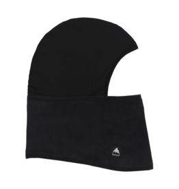 BURTON BURTON Kids Balaclava True Black