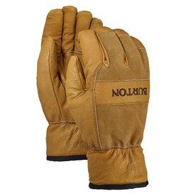 BURTON BURTON Lifty Glove Rawhide