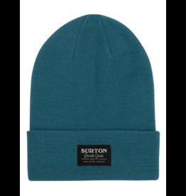 BURTON BURTON Kactusbunch Tall Beanie Storm Blue