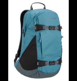 BURTON BURTON Day Hiker 25L Backpack Storm Blue Crinkle