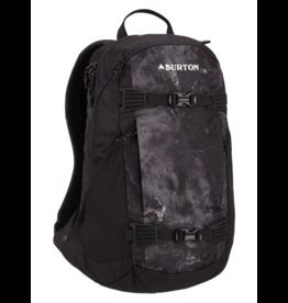 BURTON BURTON Day Hiker 25L Backpack Marble Galaxy Print