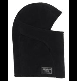 BURTON BURTON Ember Fleece Clava True Black