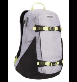 BURTON BURTON Day Hiker 25L Backpack Lilac Gray Flight Satin
