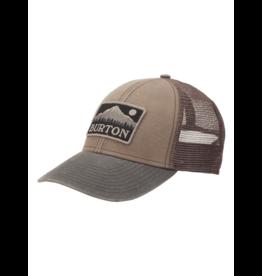 BURTON BURTON Treehopper Cap Castlerock