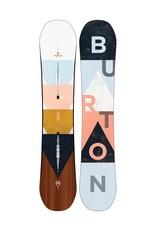 BURTON 2020 BURTON Yeasayer Snowboard