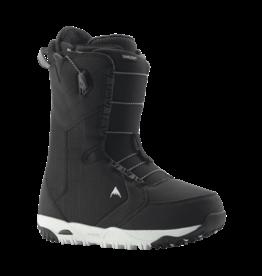 BURTON 2020 BURTON Limelight Snowboard Boot Black