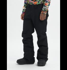 BURTON BURTON GORE-TEX Ballast Pant True Black