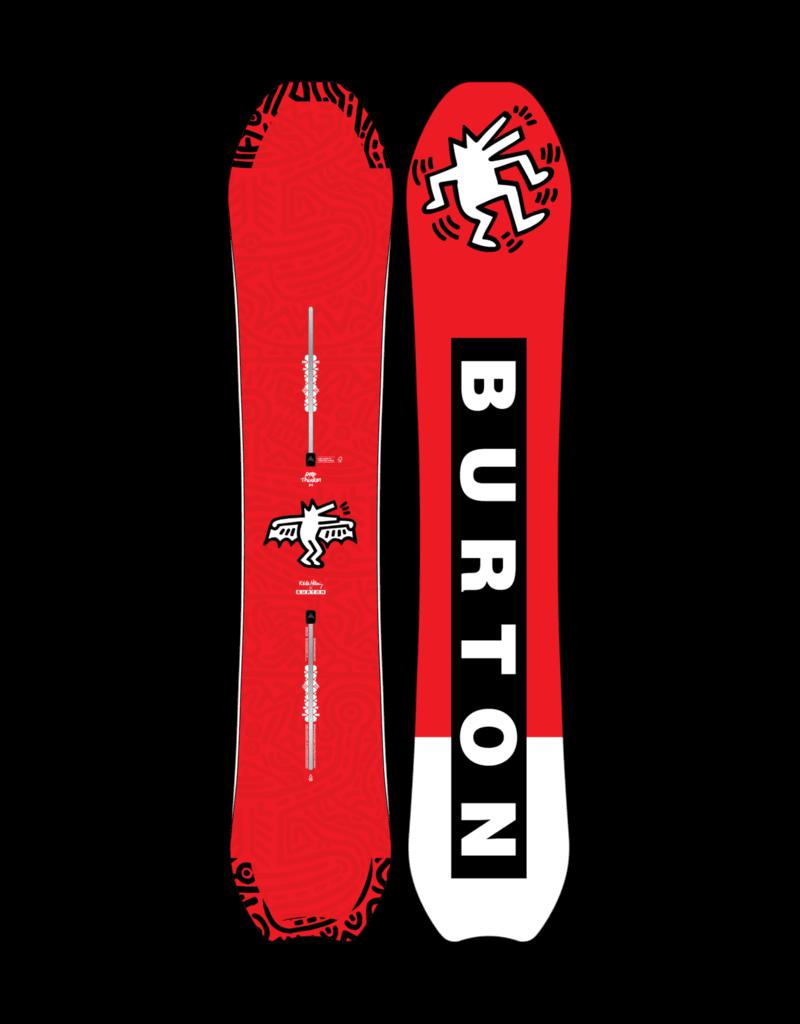 BURTON 2020 BURTON Deep Thinker Snowboard