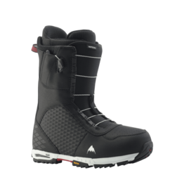 BURTON BURTON Imperial Snowboard Boot Black