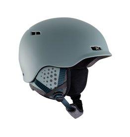 ANON ANON Rodan Helmet Gray