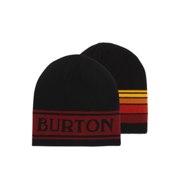 BURTON BURTON Billboard Sparrow True Black