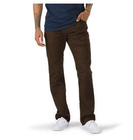 VANS VANS V56 Standard / Av Covina II Pants Demitasse
