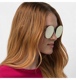 VANS VANS Daydreamer Sunglasses Black Sunset