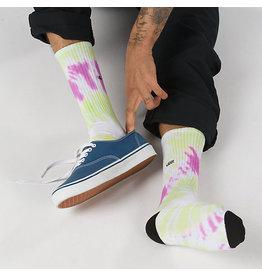 VANS VANS Slow Fashion Crew Sock (1 Pk) Sharp Green