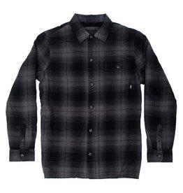 VANS VANS Stayton Shirt Black