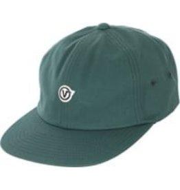 VANS VANS Modoc Jockey Hat Vans Trekking Green