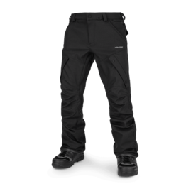 VOLCOM VOLCOM Articulated Pant Black