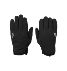 VOLCOM VOLCOM Shovel Glove Black