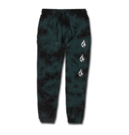 VOLCOM VOLCOM Deadly Stones Pant Evergreen