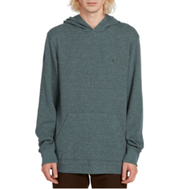 VOLCOM VOLCOM Wallace Thermal Agave