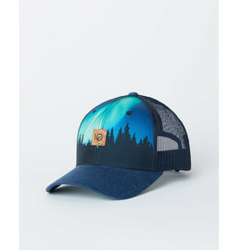TENTREE TENTREE Elevation Hat Northern Juniper SUB