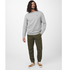 TENTREE TENTREE Alder Jogger Olive Night Green