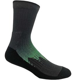 TENTREE TENTREE 3-Bottle Daily Sock 2 pack Alpine Trees