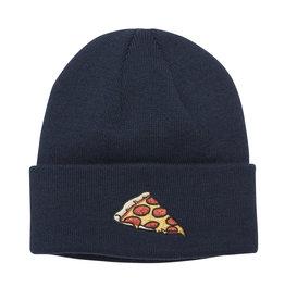 COAL COAL The Crave Navy (Pizza)