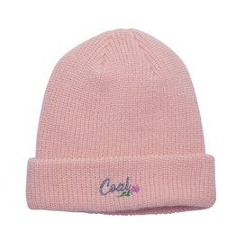 COAL COAL The Rosita Pink