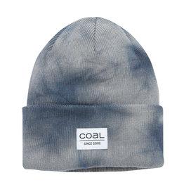 COAL COAL The Standard Grey Tie Dye