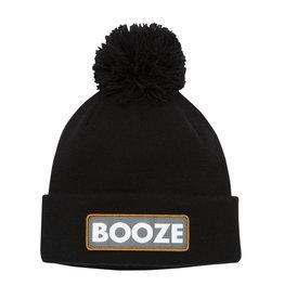 COAL COAL The Vice Black (Booze)