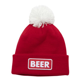 COAL COAL The Vice Red (Beer)