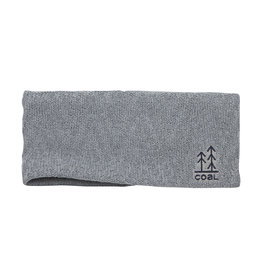COAL COAL The Winslow Head Band Heather Grey