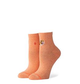 STANCE STANCE Raja Orange Dye