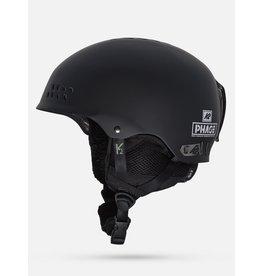 K2 K2 Phase Pro Black