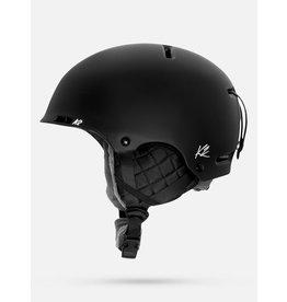 K2 K2 Meridian Black