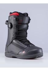 K2 2020 K2 Darko Black