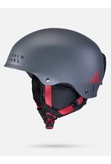K2 K2 Phase Pro Gunmetal