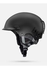 K2 K2 Thrive Black