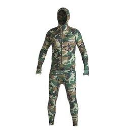 AIRBLASTER AIRBLASTER Classic Ninja Suit Camouflage