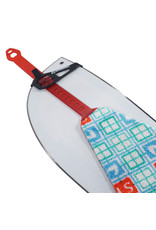 SPARK R&D SPARK R&D Splitboard Skins Crossword