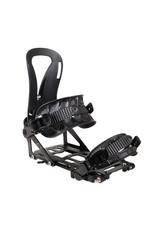 SPARK R&D 2020 SPARK R&D Arc Bindings Black