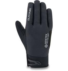 DAKINE DAKINE Blockade Glove Black