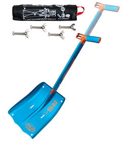BCA BCA RS Plus Shovel