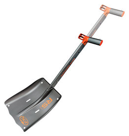 BCA BCA RS Shovel Gray
