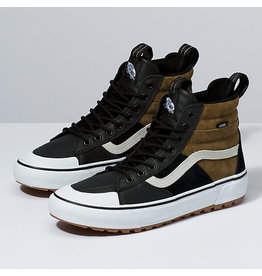VANS VANS SK8-HI MTE 2.0 DX Dirt/True WHIte