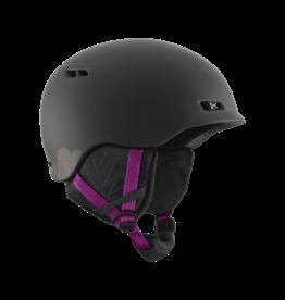 ANON ANON Griffon Helmet Black