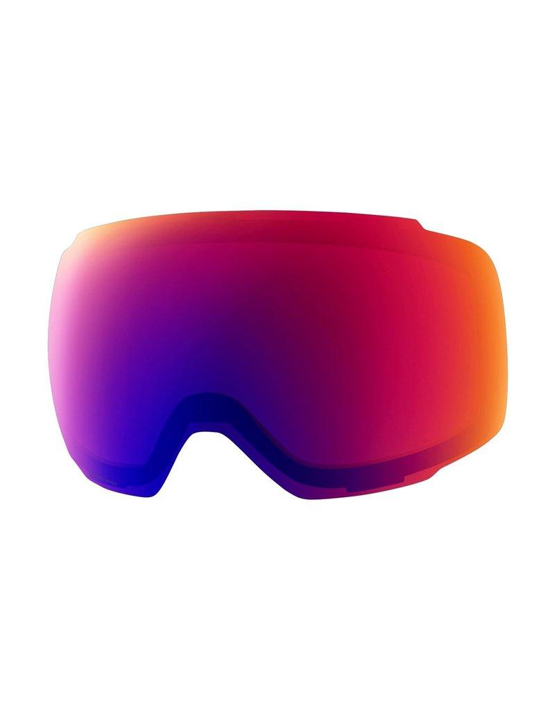 ANON ANON M2 Sonar Lens Sonar Infrared